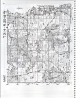 Map Image 011, Washington County 1979